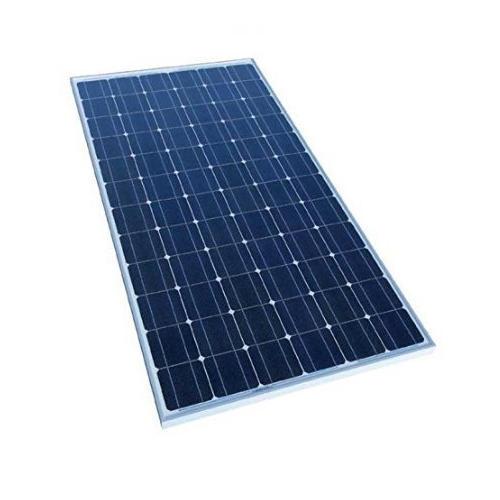 solar mcc 2